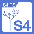 S4-Reiseschutz Sticky Logo Retina