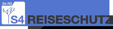 S4-Reiseschutz Logo