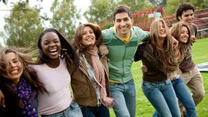 Reiseschutz für Studenten