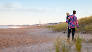 Familien-Reiseschutz