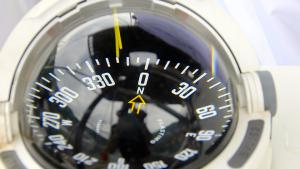 S4-Reiseschutz: Zielsicher durch die Tarife navigieren