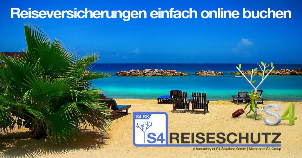 S4-Reiseschutz